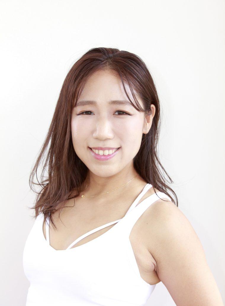 [Y123]Sayaka