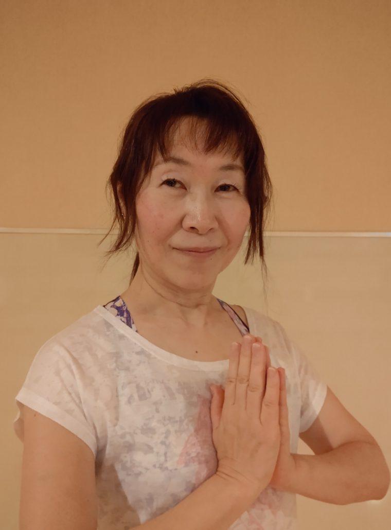 [Y130]松田顕子