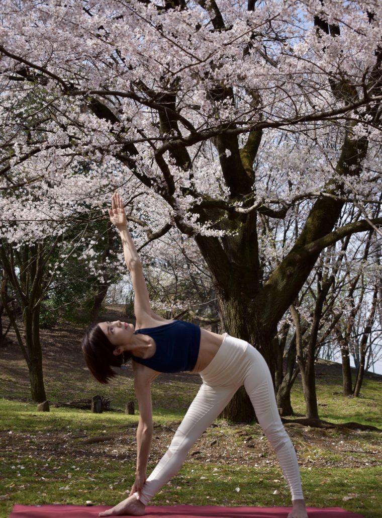 [Y65]Sayumi