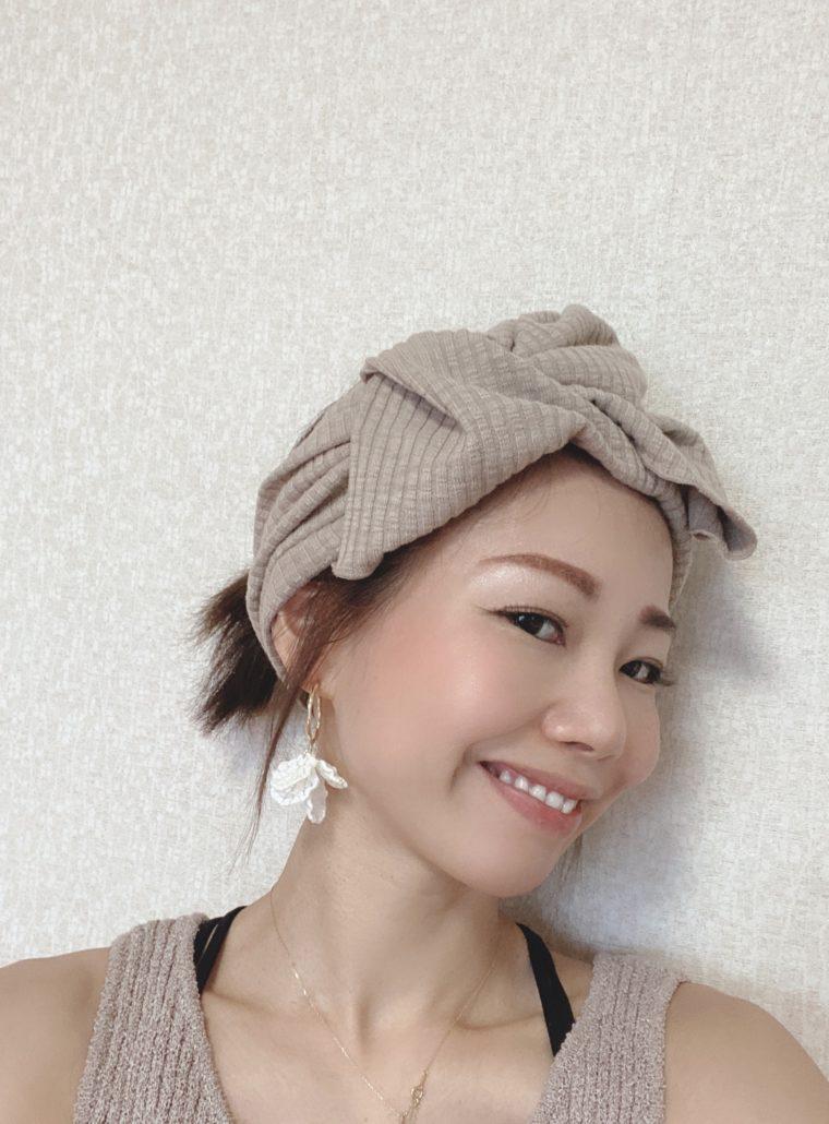[Y50]渡邊裕香